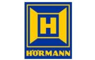 1hormann_kapi_logo