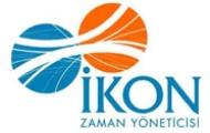 1ikon_yapi_logo