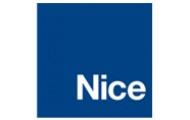 1nice_otomasyon_kapi_logo