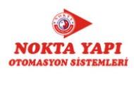 nokta_yapi1